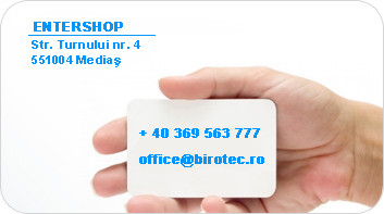 Entershop